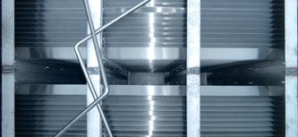 low maintenance oil water separator