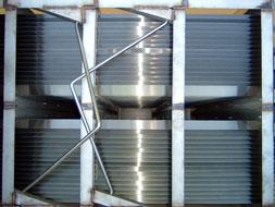 oil water separator sludge removal
