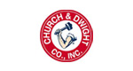 churchdwight r2c4