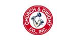 churchdwight r2c4