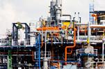 industrial oily water separators