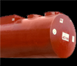 below ground oil water separators