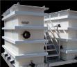 rental oil water separators