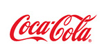logo coke