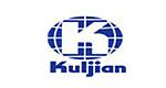 logo Kuljian