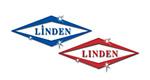 logo Linden Bulk