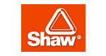 logo Shaw Group