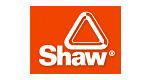 logo Shaw Group