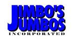 Jimbos Jumbos