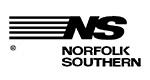 norfolk southern 37 logo