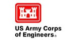US Army Corps of Eng