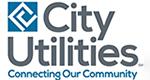 CityUtilities-SM-2015