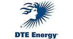 DTE_Energy