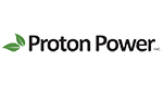Proton-Power_primary