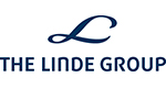 The_Linde_Group_logo