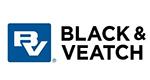blackandveatch