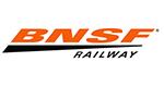 bnsf-logo copy