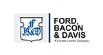ford-bacon-davis