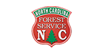 ncforest