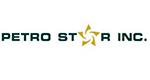 petro_star