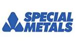 special-metals-logo